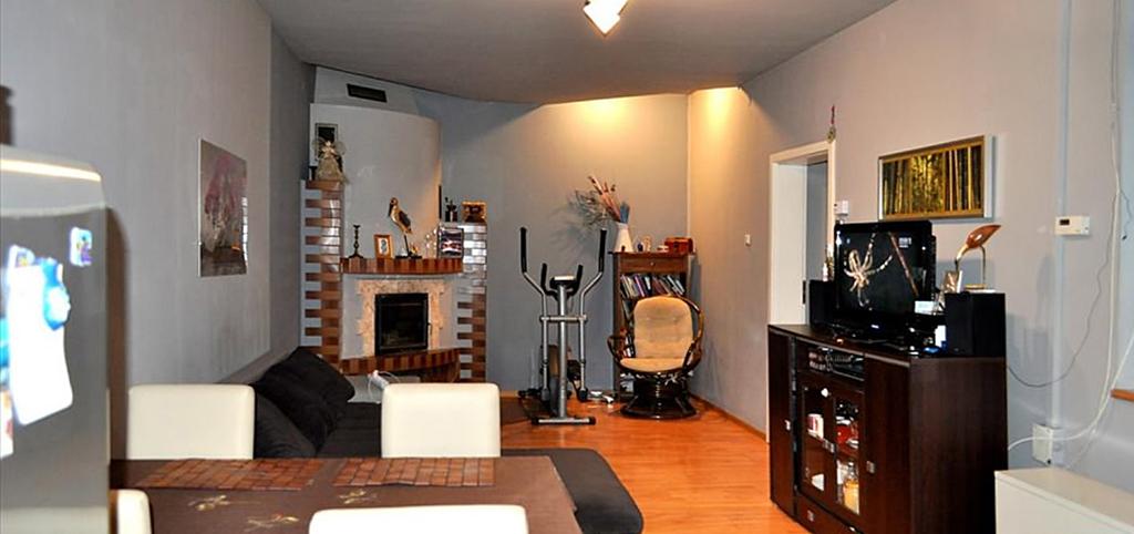 wnętrze apartamentu w Częstochowie do sprzedaży