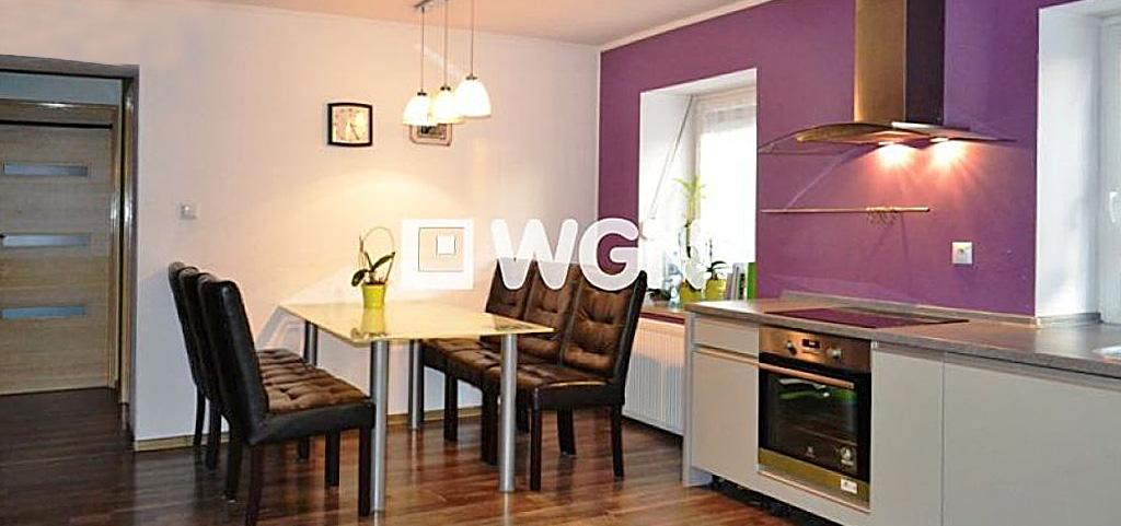 wnętrze luksusowego apartamentu na sprzedaż w okolicy Bolesławca