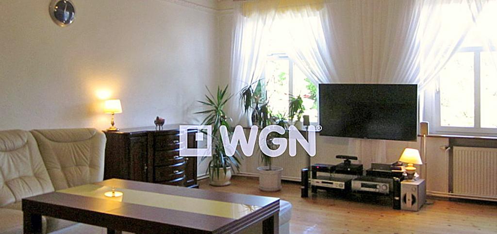 luksusowe wnętrze apartamentu do sprzedaży w Legnicy